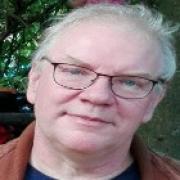 Consultatie met medium Johannes uit Friesland